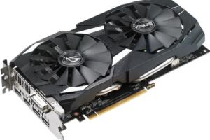 AMD's Radeon RX 570 and RX 580 are dirt-cheap after the Radeon RX 590's launch