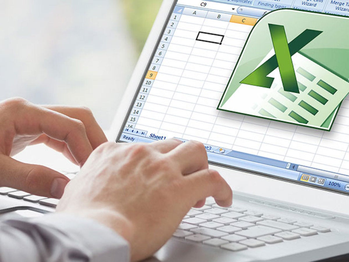 get this microsoft excel diploma masterclass at black friday pricing