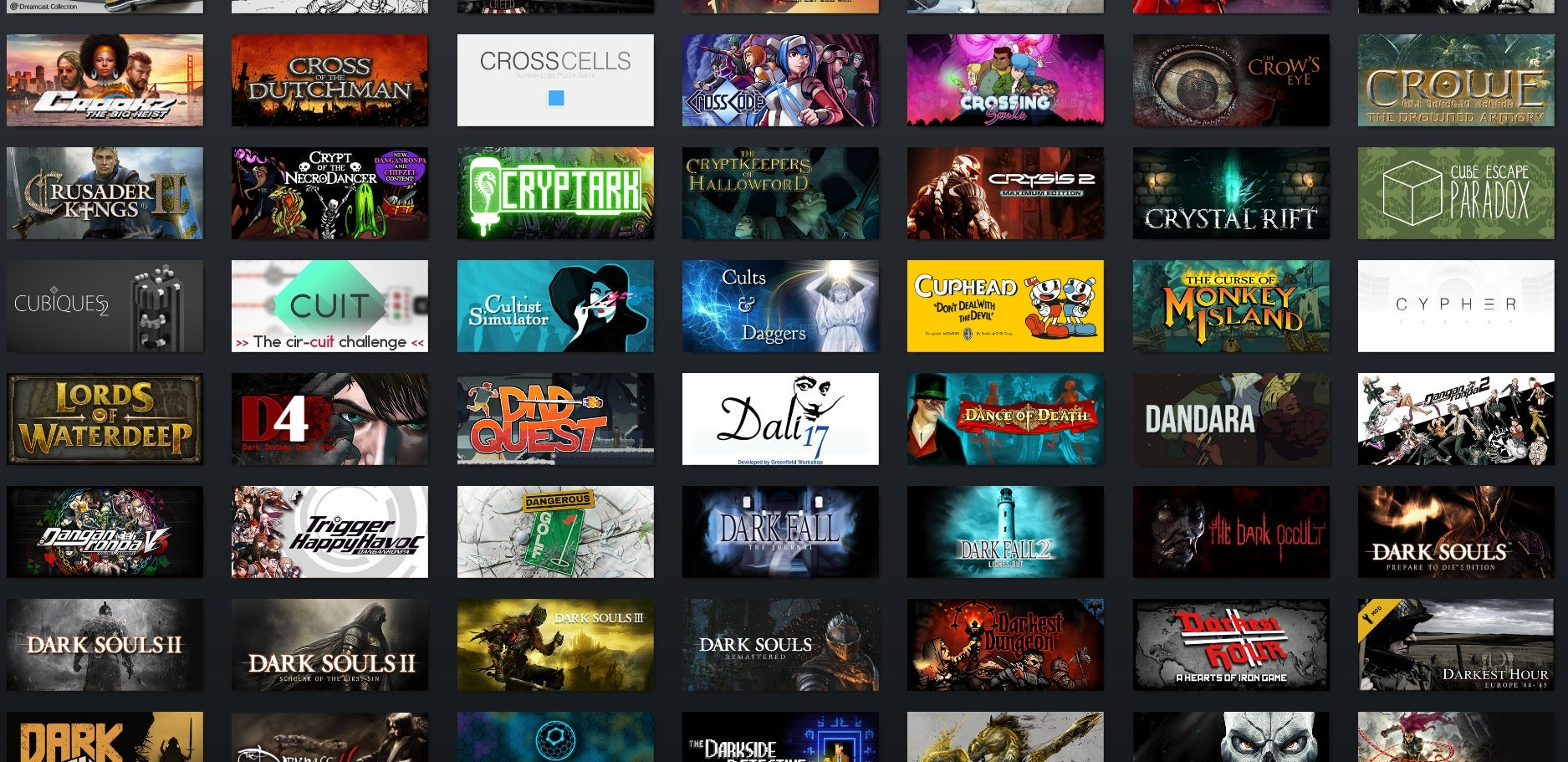 Bethesda.net is broken: Why game makers who abandon Steam ...