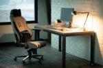 secretlab omega softweave gaming chair