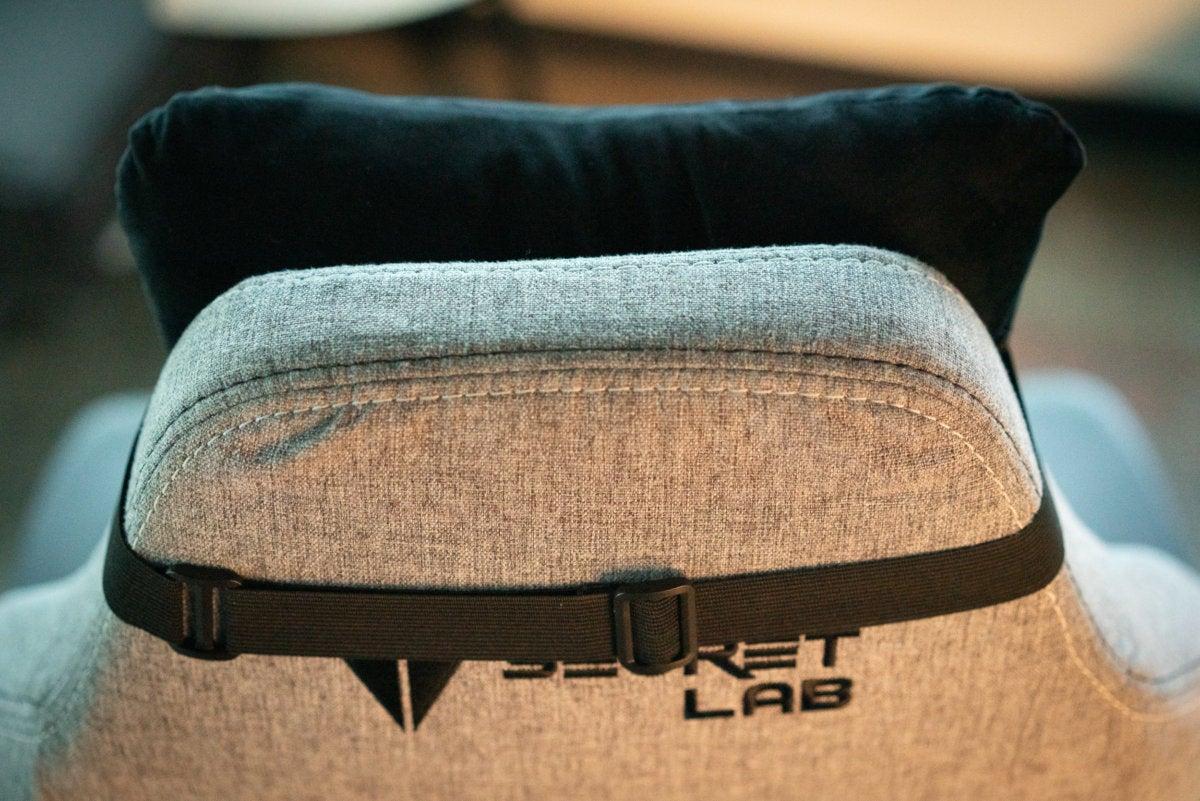 secretlab softweave omega strap