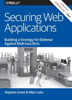 securing web