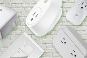 smartplug hub