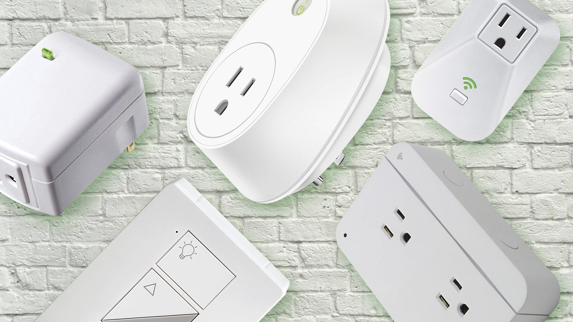 Best smart plugs of 2019: Reviews and buying advice | TechHive