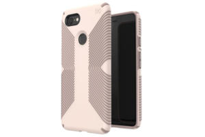 san francisco 72ace 3b986 Best Google Pixel 3 and 3 XL cases: Top picks in every style | PCWorld