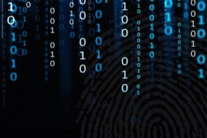 Escaping the line of fire: 2018 U.S. State of Cybercrime