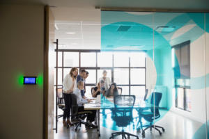 Unifying people and communications technology to drive better business outcomes
