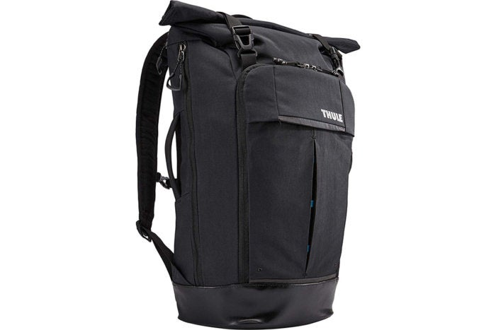 thule 24l daypack