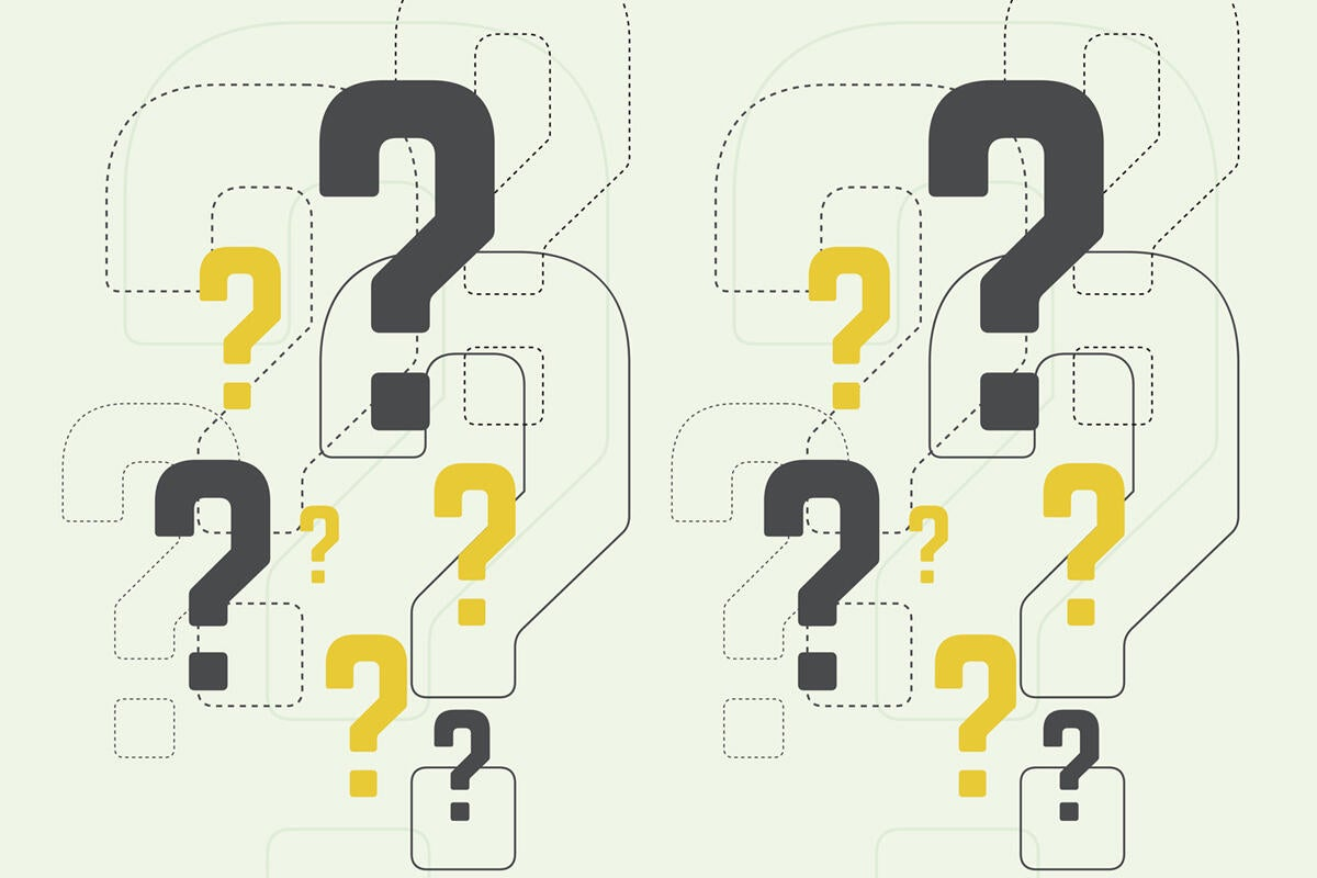 10 questions to ask when selecting enterprise IoT solutions