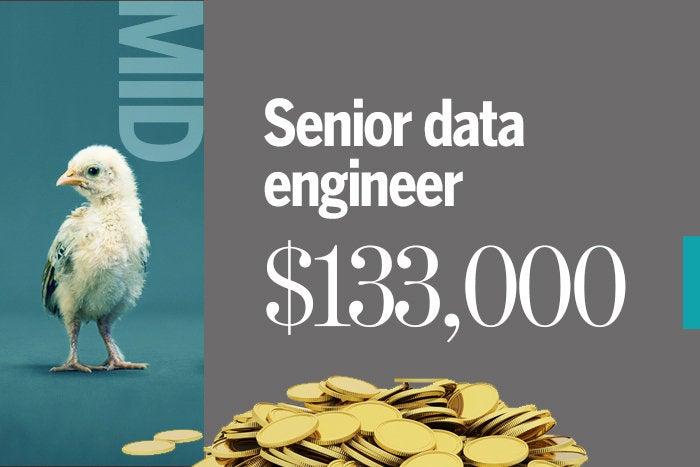 2018 mid 4 isenior data engineer