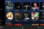 apple music web main