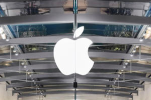Apple's Store update takes retail to the metaverse