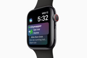 Why I've learned to hate my Apple Watch