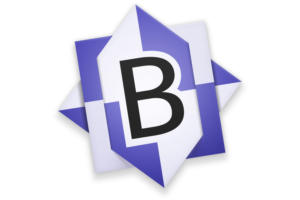 bbedit12 mac icon