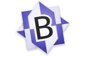 bbedit12 mac icon