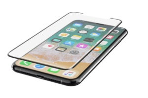 Best iPhone screen protectors: Keep your screen flawless | Macworld