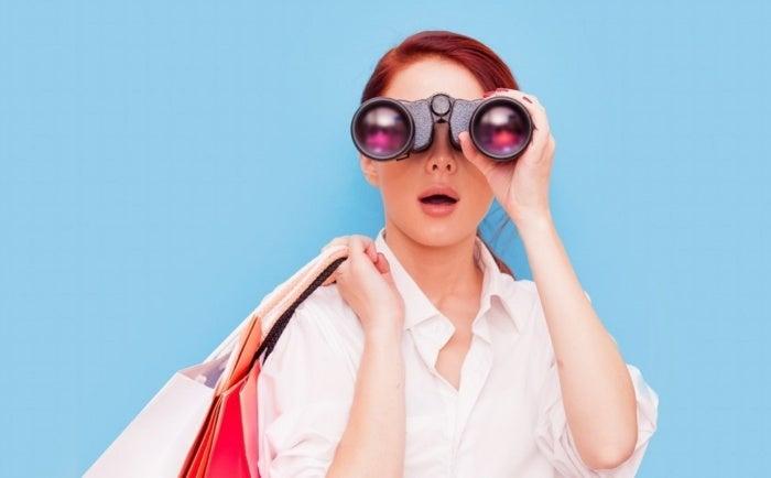 binoculars1000x6201