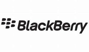 blackberry logo 2