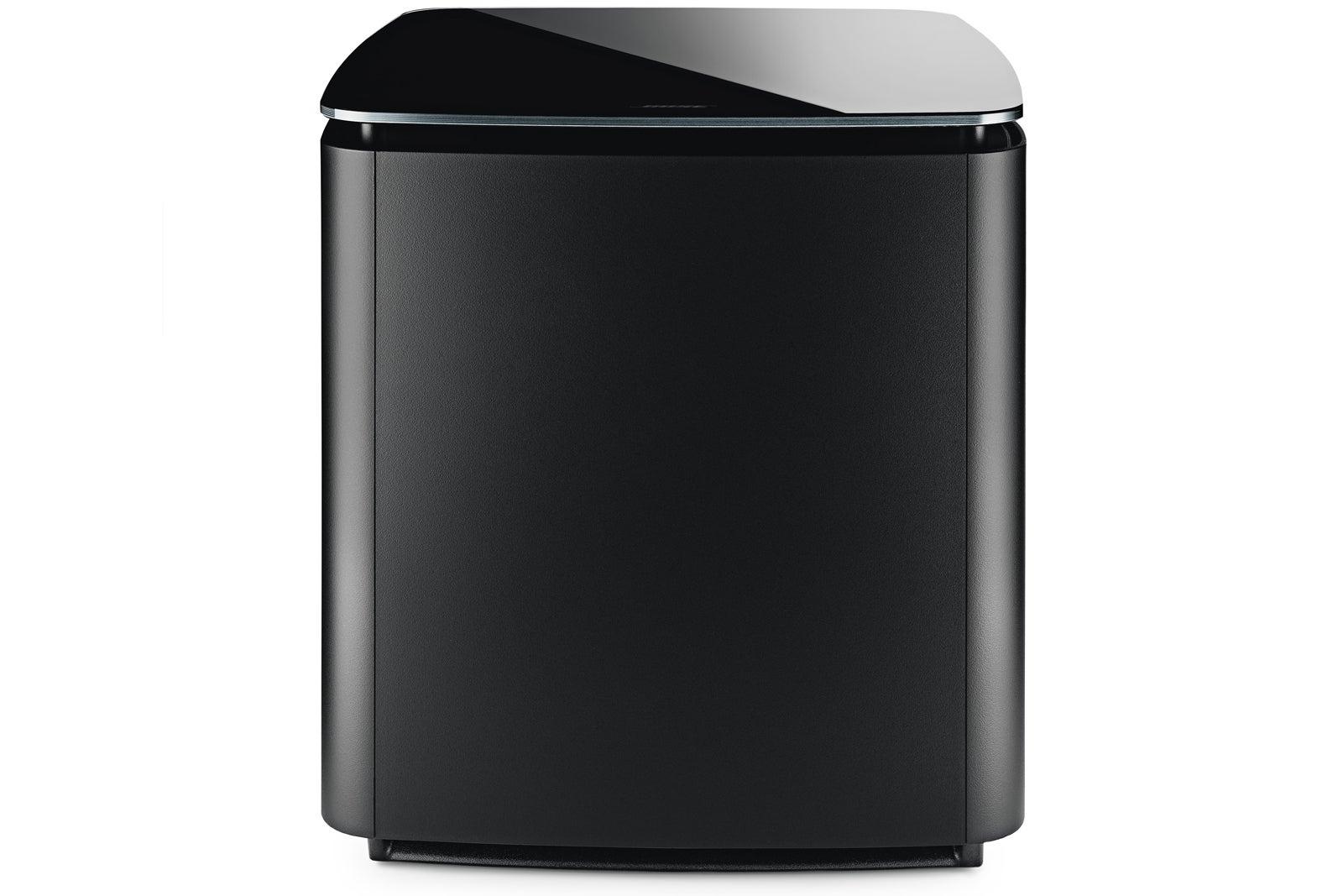 Tune Up Near Me >> Bose Soundbar 500 review: Alexa, make me a sleek, smart sound bar | TechHive