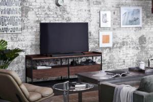 bose soundbar 500 with tv
