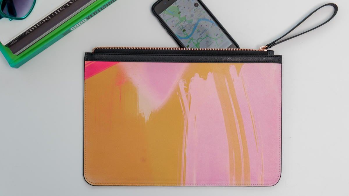 casetify tech clutch 1
