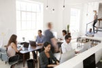 How to Make Your Organization Even More Productive