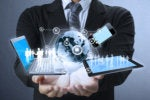 Thinking Beyond Provisioning: Unified Endpoint Management