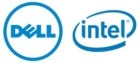 dell intel mg image2