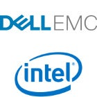 Sponsored by Dell EMC and Intel®: Innovating to Transform