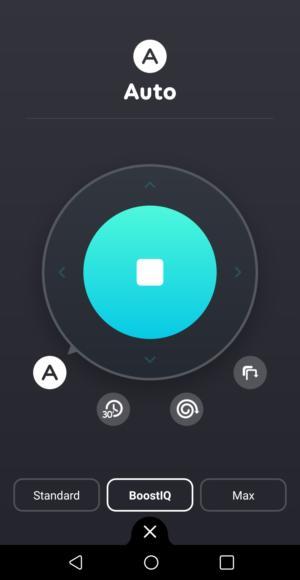 eufyhome app
