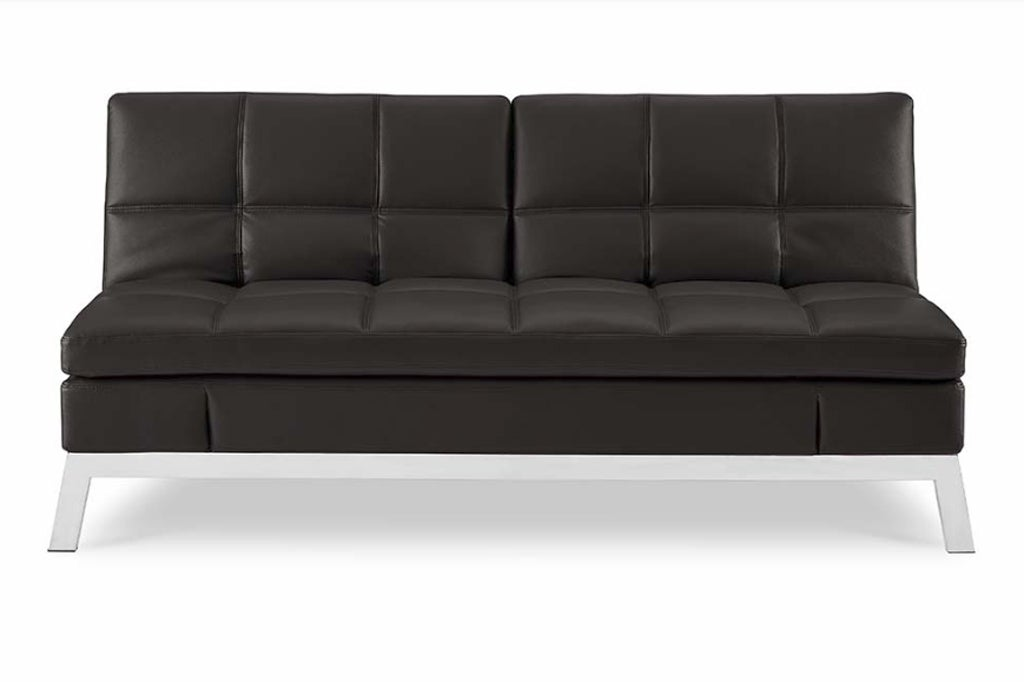 Gjemeni USB couch review: You\'ll get a charge out of this versatile ...