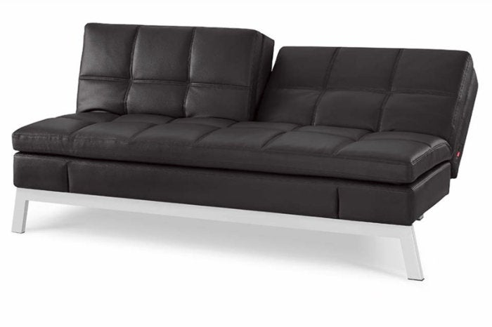 Gjemeni USB couch split recline