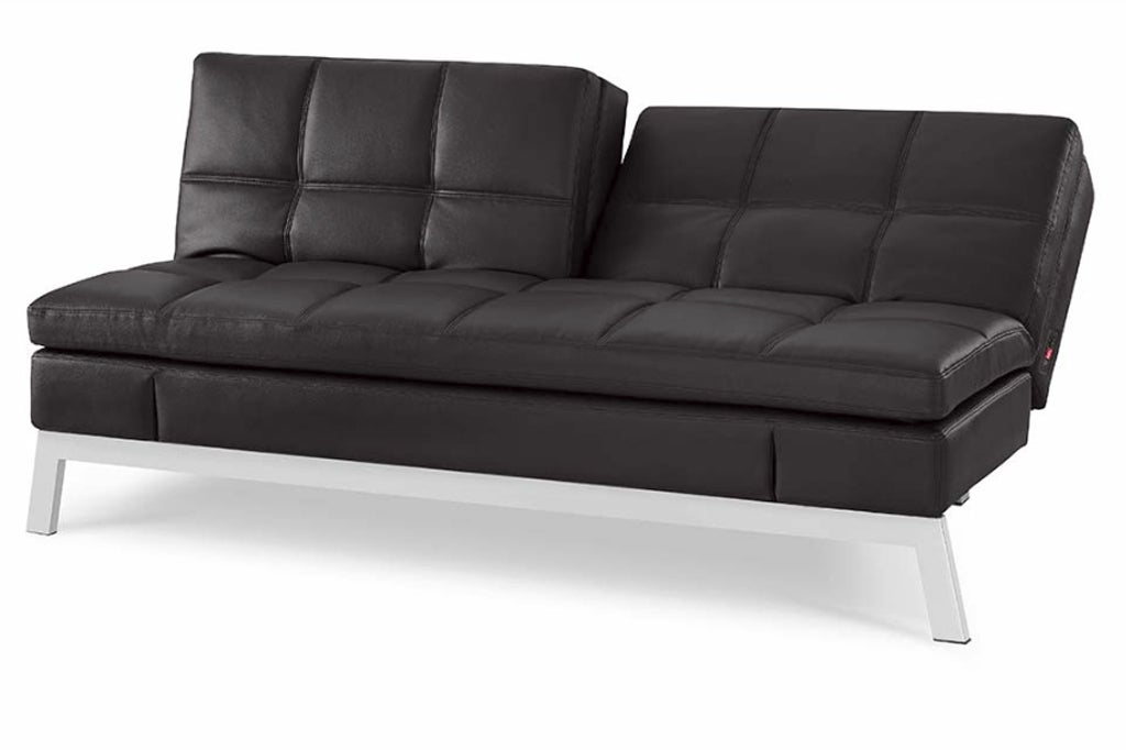 Gjemeni Usb Couch Review You Ll Get A Charge Out Of This