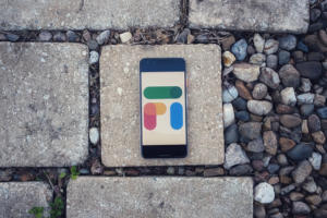 5 handy Google Fi features you shouldn't forget