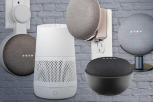 Best Google Home add-ons and accessories