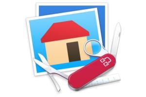 graphicconverter10 mac icon