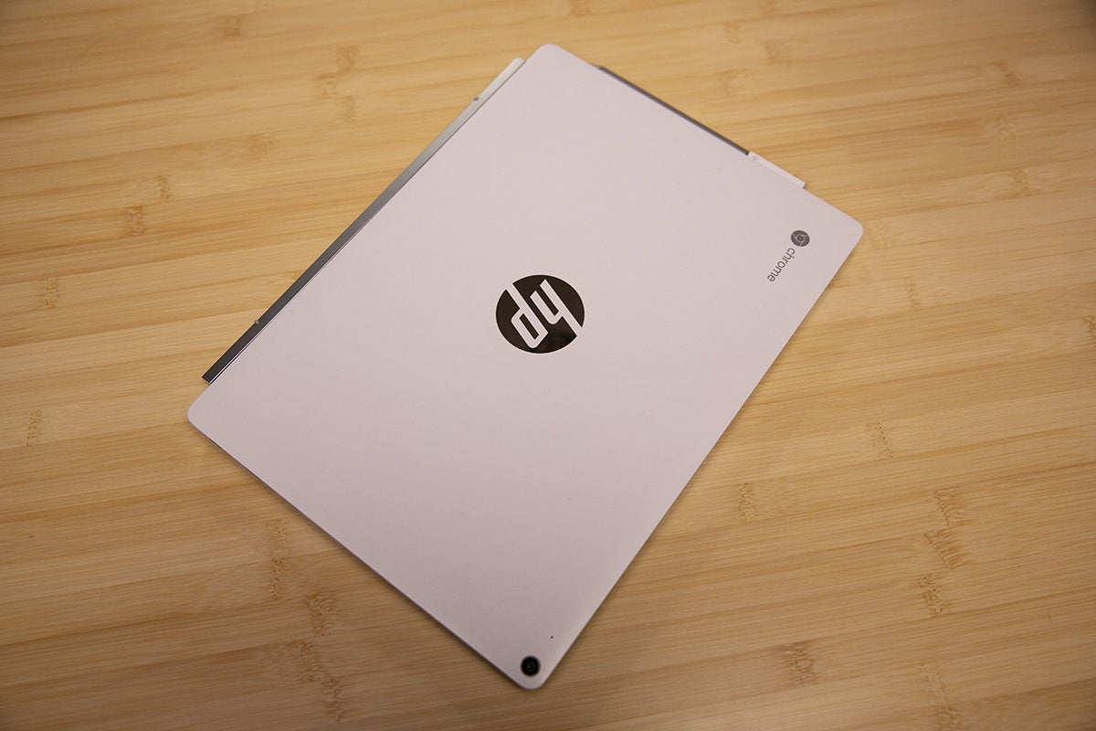 hp chromebook x2 back2