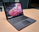 How to use Microsoft Surface with your iPhone