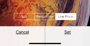 How to change the iPhone wallpaper | Macworld