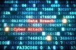 Understanding the Attack Chain