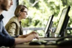 Accelerating Workforce Transformation Through improved PC Management