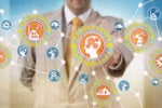 How to Transform Data into Organizational Gold