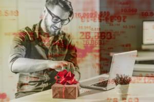 Get good at delivering software