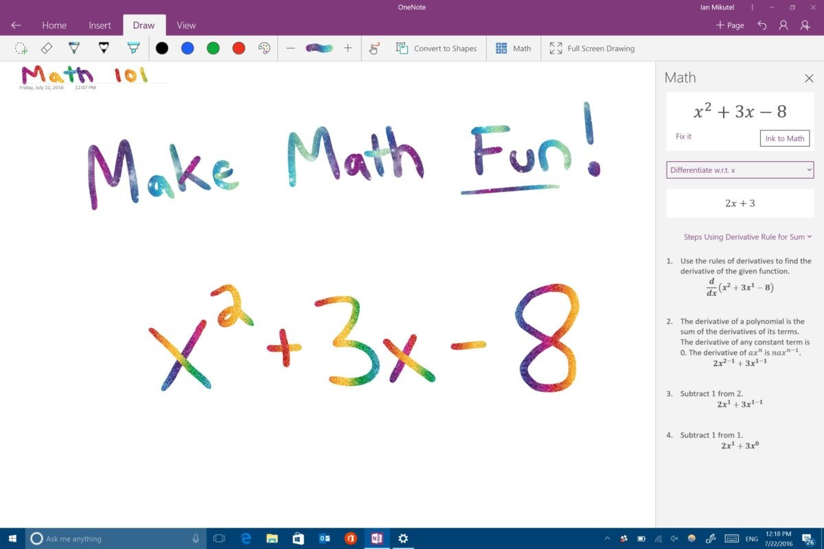 math onenote screenshot 100673412 orig