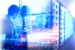 How NDR protects your network from cyberthreats