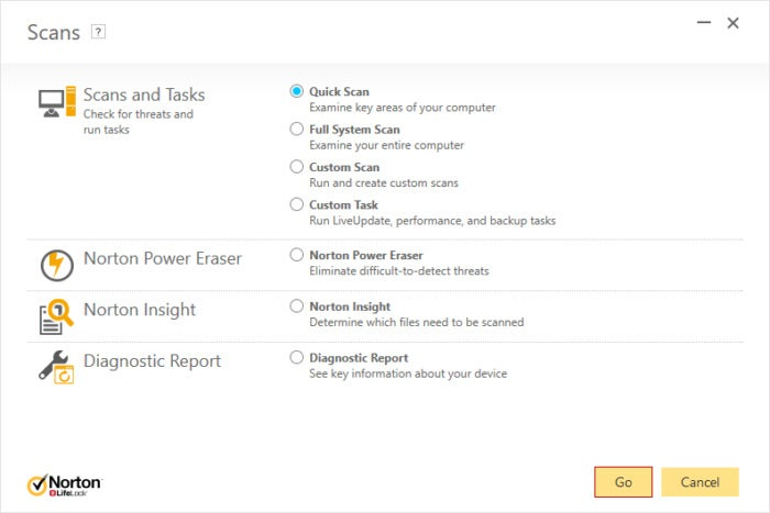 Norton Security Premium (2019) review: A minor revision of an