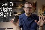pac18 007 nightsightisntspecial