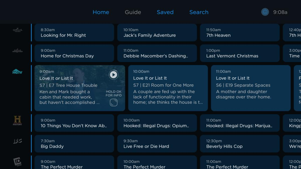 Philo review: A valuable alternative to the average TV