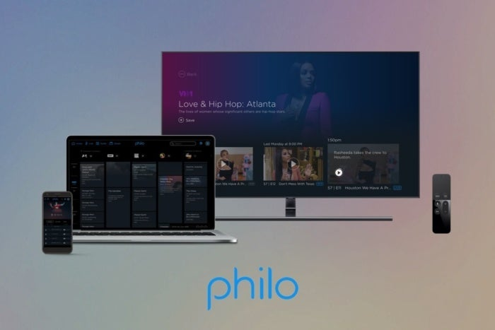 Philo review: A valuable alternative to the average TV bundle