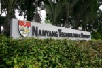 NTU's Computer Science and Engineering School optimises interdisciplinary research with Huawei storage and system